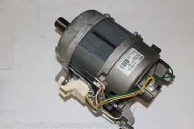 GENUINE ELECTROLUX Washing Machine Motor Assembly 1246179228 NR